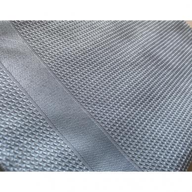 Green-Tex virtuvinis rankšluostis Tea Towel 50x75cm mėlynas 2