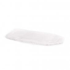 Raypath balta šluostė grindims plauti - valymui šlapiu būdu
