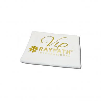 Raypath rankšluostis 80 x 50 cm.